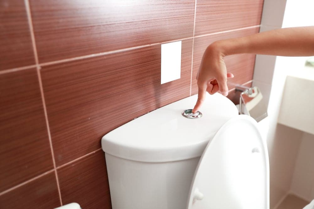 Conserving Water and Saving Money – Why a Low-Flow Toilet May Be for You