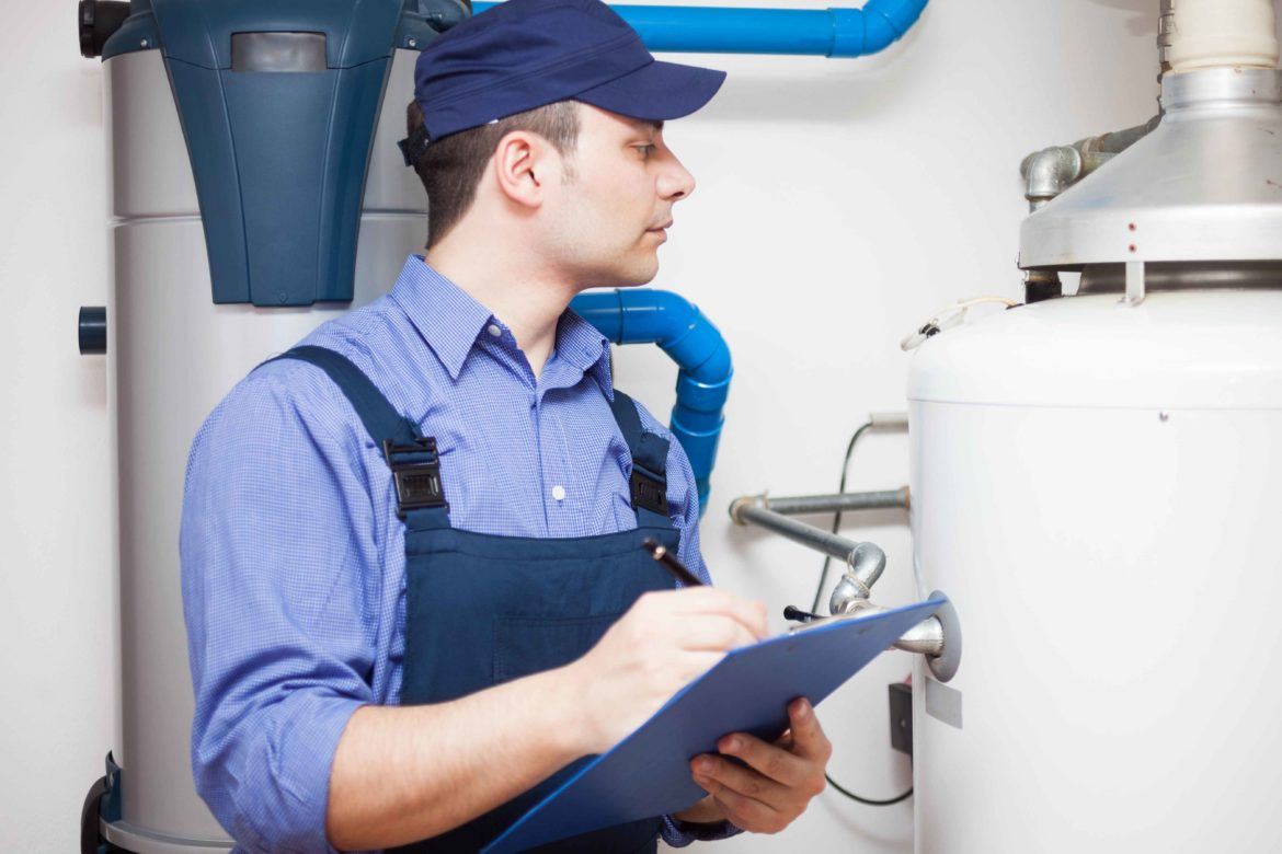 Tips to Improve the Efficiency of Your Water Heater