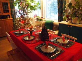 Tips to Help Prevent Holiday Plumbing Problems