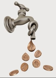 Save Money on Your Plumbing in 2015