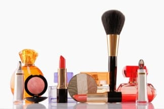 Can You Dump Makeup Down the Drain?