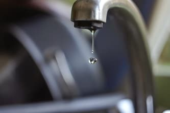 Simple Maintenance Tips to Prevent Plumbing Problems