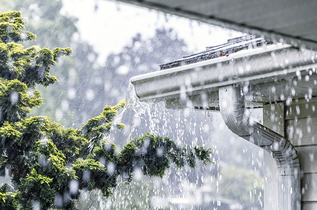 5 Ways to Prepare Your Plumbing for Storm Season