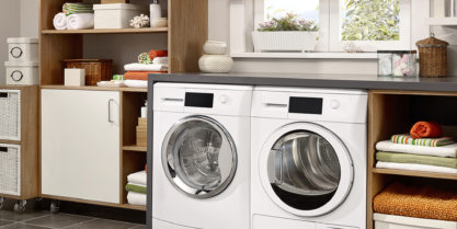 Maintenance-Guide--Your-Washer-and-Dryer-Dont-Take-Care-of-Themselves--_-Tips-from-Your-Trusted-Plumbing-Repair-Provider