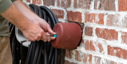 3-Ways-to-Keep-Your-Pipes-from-Being-Damaged-by-Winter-Weather