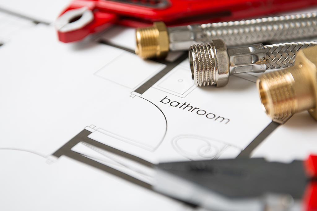 Preparing Your Home Plumbing for Renovation