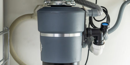 What-to-Look-for--When-Buying-a-Garbage-Disposal