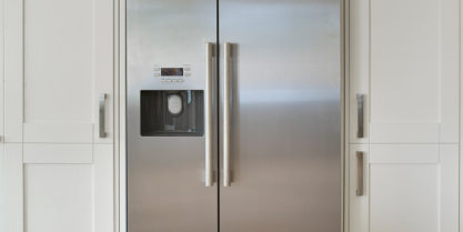 3-Easy-Tips-to-Make-Your-Refrigerator-Last-Longer